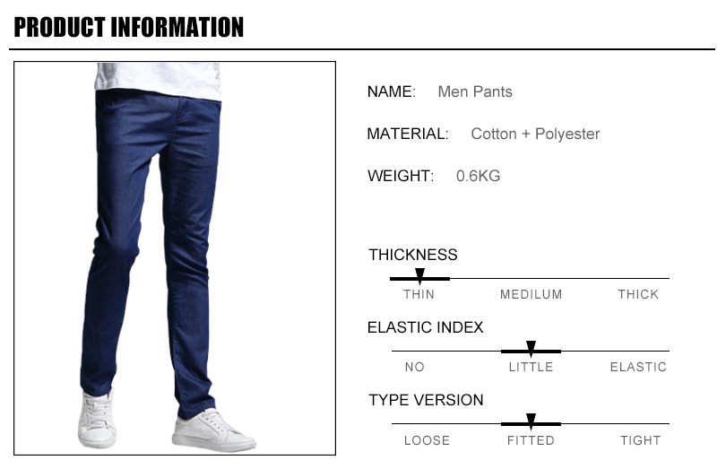 Suit-Pant-for-Men-2017-Summer-Comfortable-Casual-Thin-Pants-Straight-Slim-Fit-Cotton-Formal-Male-Trousers-Men