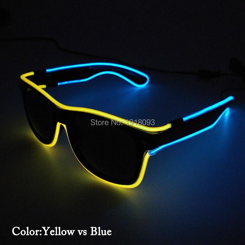 yellow+blue-6