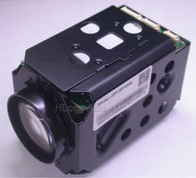 "IPC (1080P) 4.7-84.6mm (18x) Motorized Zoom & Auto Focal LENs 1/2.8"" SONY CMOS IMX322 +Hi3516 CCTV IP camera module board(China)"