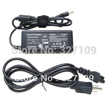 12V 3A AC DC Power Supply Adapter Wall Charger Power Cord For DVE DSA-36W-12 36 Switching