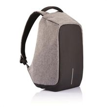 Multifunction USB Charging Men 15inch Laptop Backpacks For Teenager Fashion Male Mochila Casual Travel Anti-theft Bobby Backpack(China)