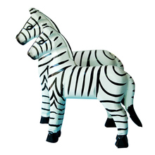 Buy Zebra Ornament And Get Free Shipping On Aliexpress Com