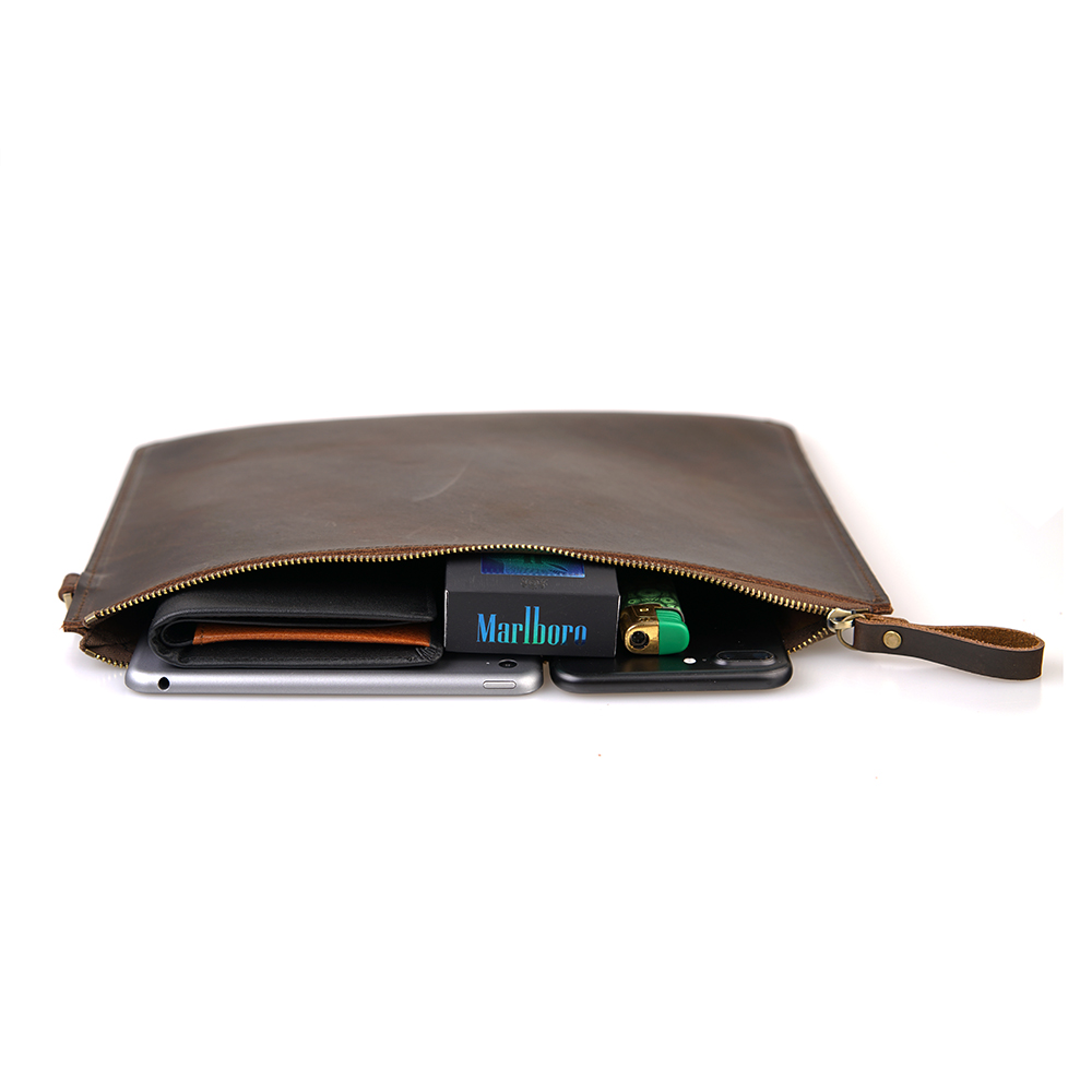 AETOO-Crazy-horse-skin-retro-envelope-bag-hand-holding-casual-ultra-thin-folder-large-capacity-hand (3)