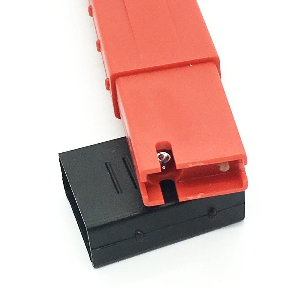 LCD Digital ORP Meter, Digital ORP Tester Meter,ORP Redox Meter Pen -1999mV~1999mV Millivolts Backlight LCD Aquarium Pool