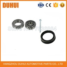 Auto rear wheel bearing for used car VKBA3519 8D0598625 713610370 R154.50 fit for Audi A4 Cabriolet Seat Inca Caddy