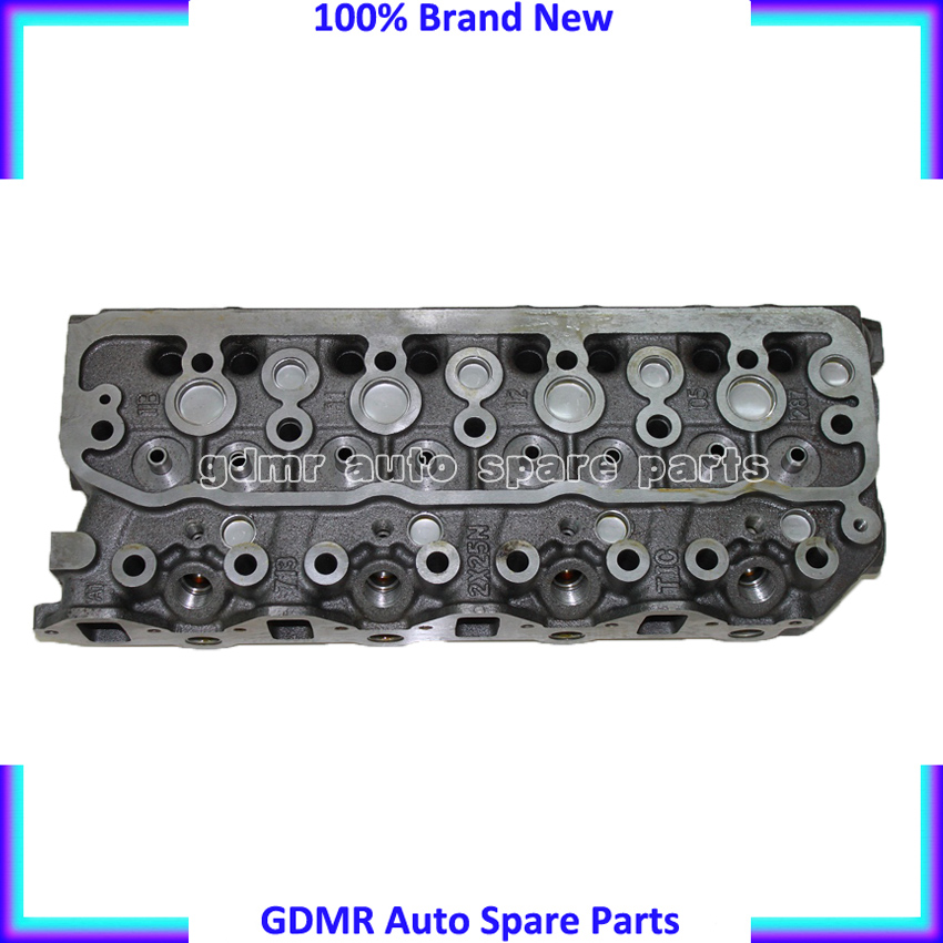 Online Buy Wholesale Canter Parts From China