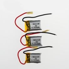 3pcs 3.7V 150mah 20C Lipo Battery For RC Syma S107 S107G S107-19 Skytech M3 Airplane Helicopter Drone battery