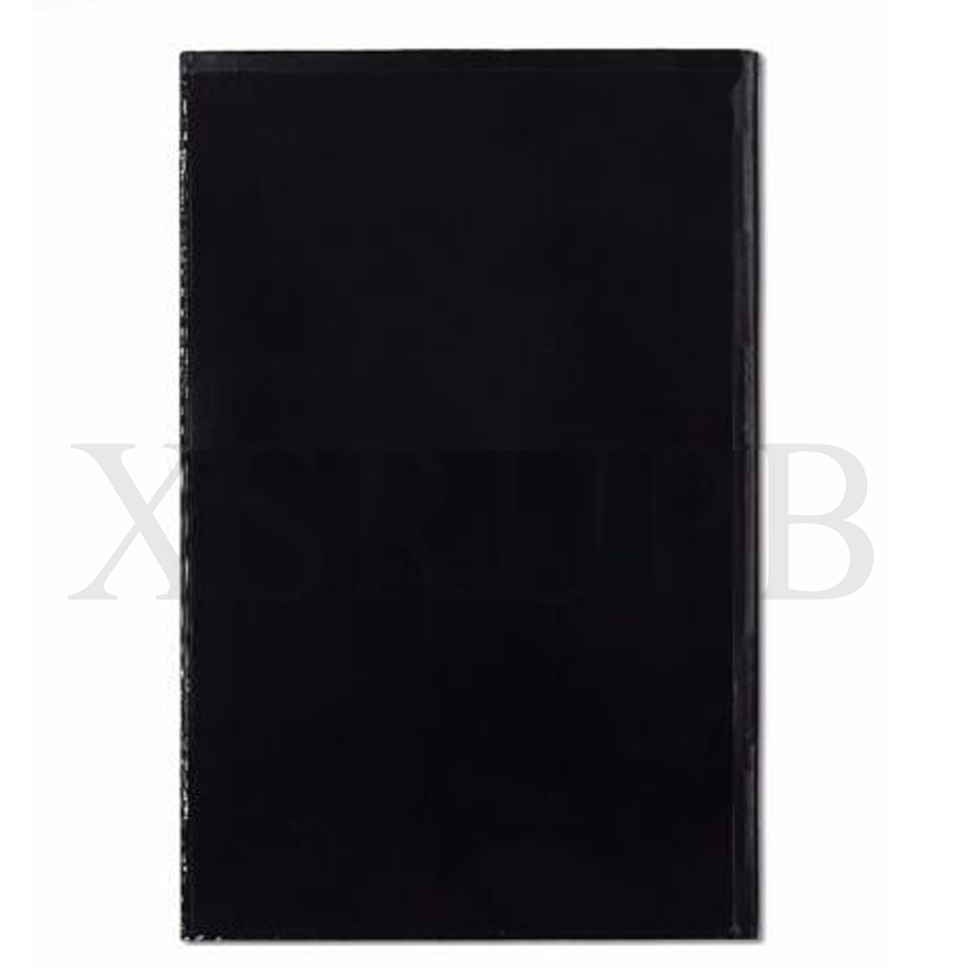 New 8 inch for TRUST 1213-0800083  3024-0800083 T080UWXC15T Tablet pc LCD Screen Free shipping<br>