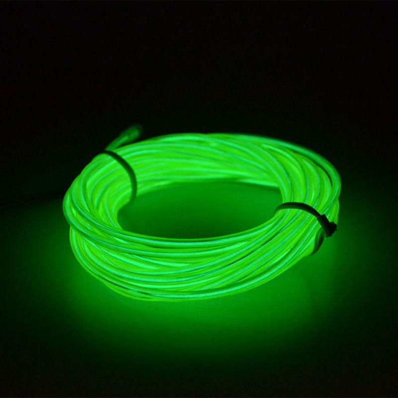 el wire neon light (13)