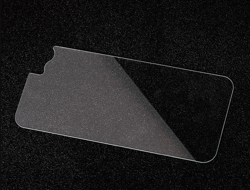 tempered glass for iphone (18)