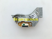 Original new Kenwood single CD laser KCP6C KCP-6C opical pickup for Car CD audio player lens