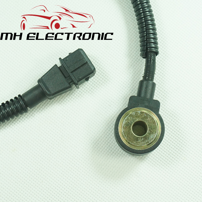 New Knock Sensor OEM # 39250-22600 For Hyundai Accent 2000-2003