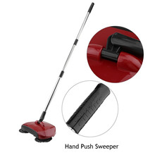 Practical Handheld Spweeper Household Sweeping Machine Plastic Broom Dustpan Set Vacuum Floor Cleaner For Home House Cleaning(China)
