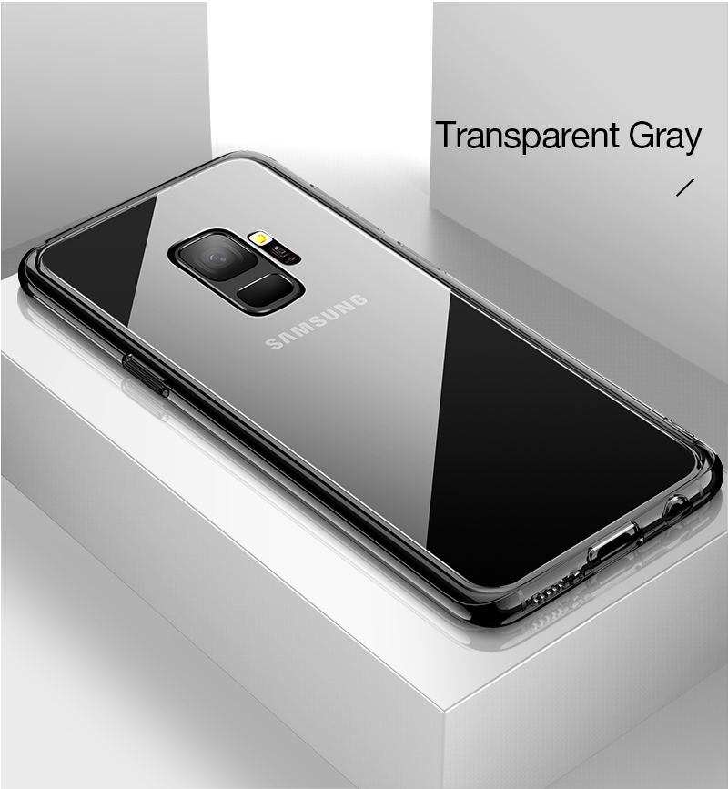case for samsung s9 plus (15)