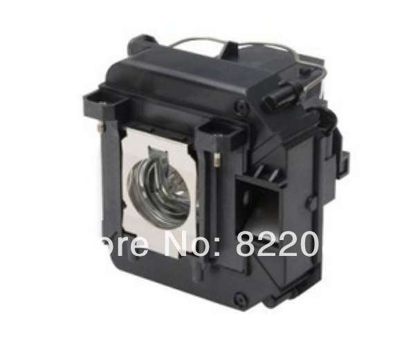 Free shipping Cheap Projector lamp ELPLP61 for D6150/ EB-430/EB-435W/EB-910W/EB-915W/EB-925/POWERLITE 1835/POWERLITE 430<br><br>Aliexpress