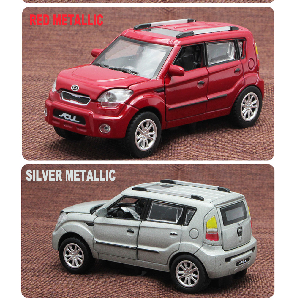 DIECAST-KIA-SOUL-SCALE-MODEL-CAR-TOY10_08