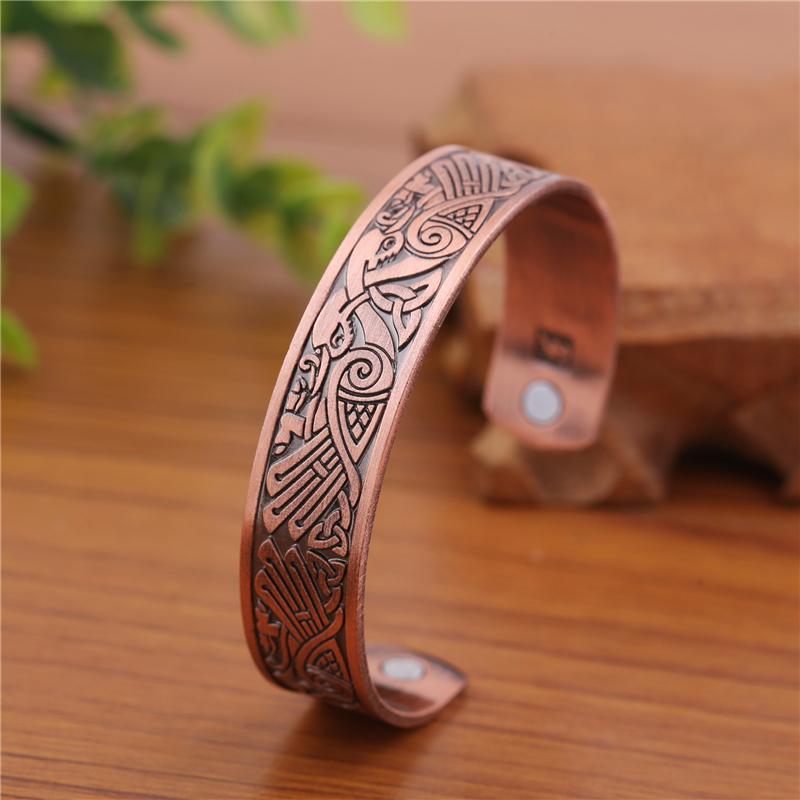 Cuff bracelet292