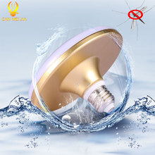 CANMEIJIA Ampoule Led E27 Led Bulb Lamp Light 15W 20W 30W 50W 60W 220V LEDs Light Bombilles Lampada LED E27 for Home Lighting