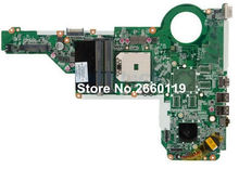 laptop motherboard for HP 720691-501 system mainboard fully tested and working well with cheap shipping