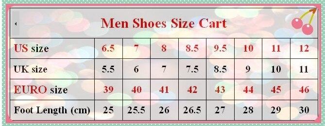 Man size3