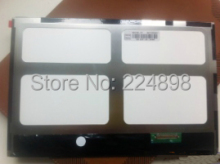IPS CHIMEI INNOLUX 10.1 inch 40PIN TFT LCD Inner Screen HJ101IA-01I WXGA 1280(RGB)*800