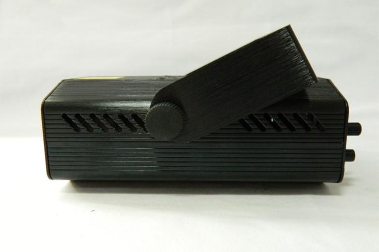T2Lqk8XF4aXXXXXXXX-835399454