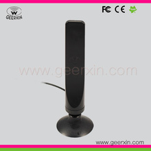 high quality indoor digital TV Antenna in china  High Gain Omni Antenna for Wireless Network