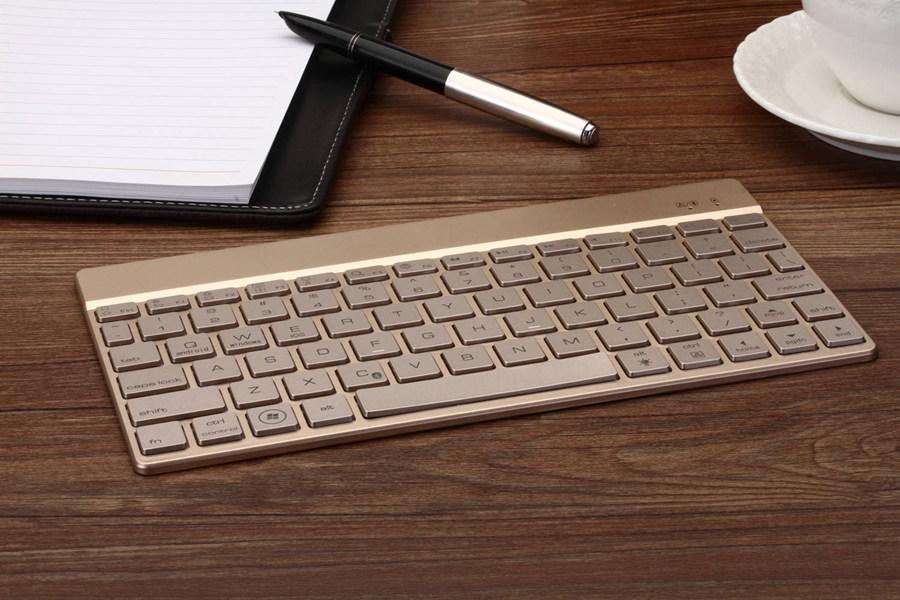 iPad-pro-9.7-backlight-keyboard-n