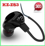 KZ ZS3
