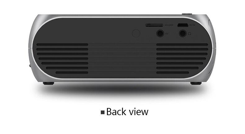 Yg320 Mini Projector (16)