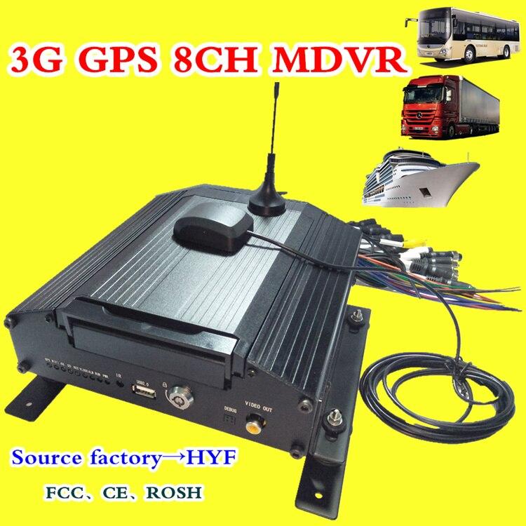 2A6608HG-W750DF