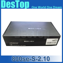 lastest DM800SE DM 800SE | DVB 800 hd SE 800se digital satellite receiver 800hd SE 3x USB Hot sale(1pc 800se)