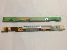 Genuine New Free Shipping LCD Screen Inverter For eMachines E525 For Acer 5732 LCD Inverter PK070009L00