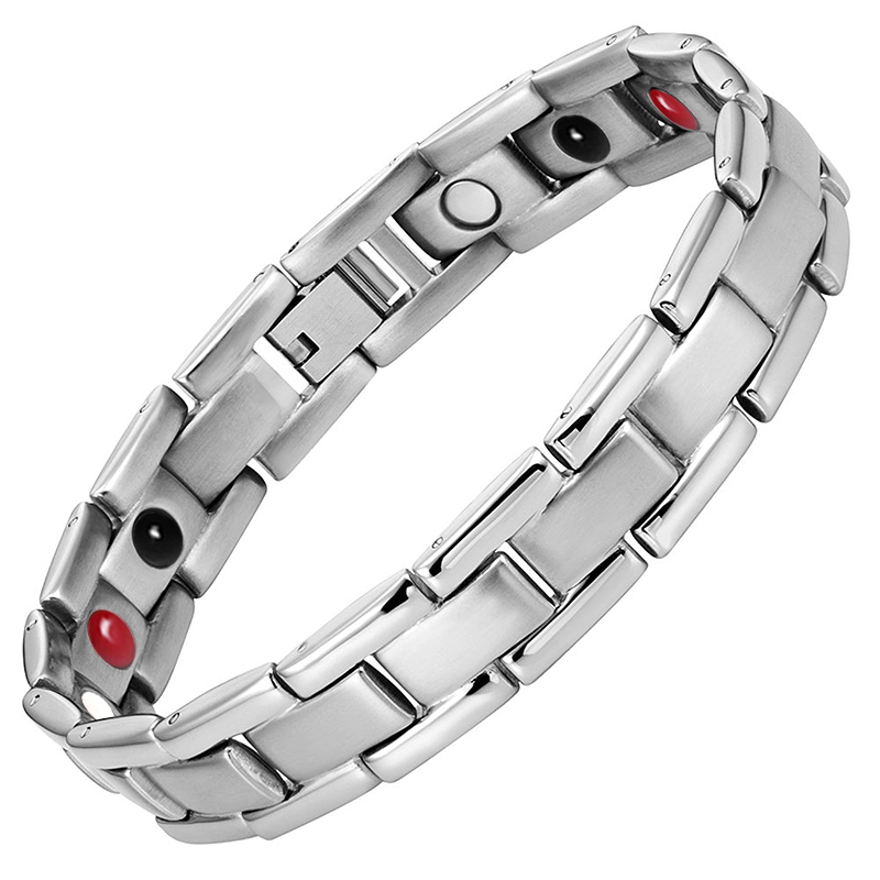 10241 Magnetic Bracelet _2