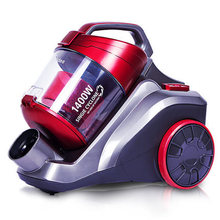 freeshipping Household vacuum cleaners ultra-quiet powerful mini mites no supplies instrument C3-L148B 220V 1400W(China)