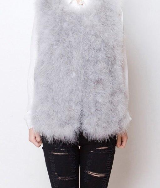 Fluffy-Fur-Fever-Vest-Ash-Grey-Front-e1425586638425-510x600 (1)