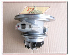 Turbo Cartridge CHRA TA3123 466674-5003S 466674 466674-0007 2674A147 2674A076 2674A301 For Perkins For JCB Various 1992- 1004.2T