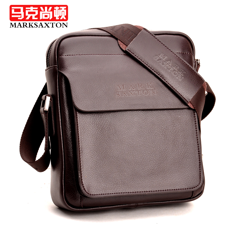 New collection 2017 fashion men bags,men casual genuine leather messenger bag, high quality man brand business bag mens handbag<br><br>Aliexpress