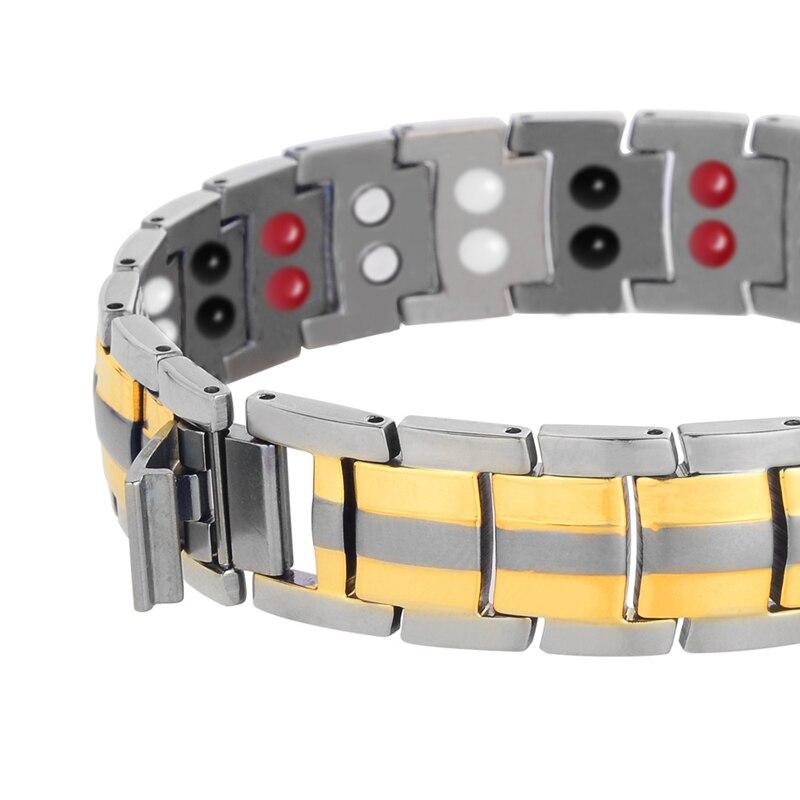 10304 Magnetic Bracelet _14