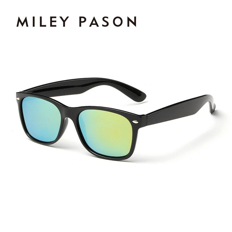 European/American classic fashion Ultra-textured HalfMetal retro Sunglasses for men/women unisex with original box NO.2140colour<br><br>Aliexpress