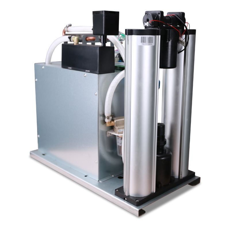 oxygen maker (1)