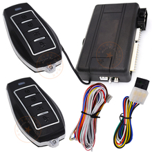 car auto remote engine start stop system without car alarm functions