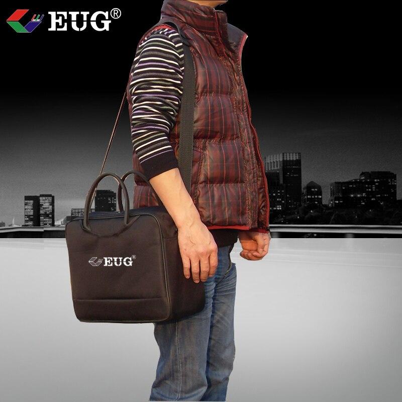 bag-7