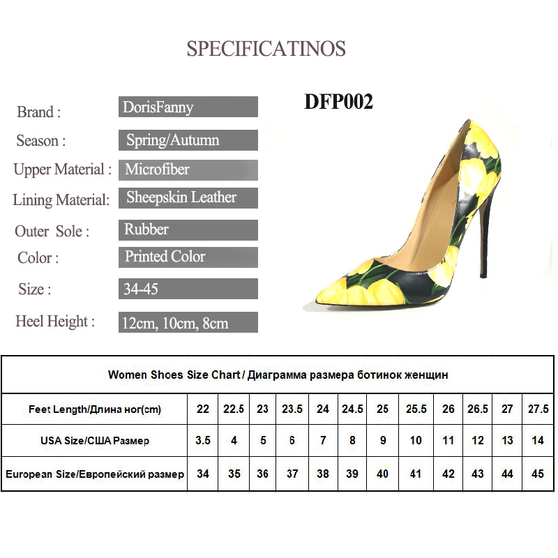 DorisFanny 2018 New Arrival shoes woman nude black sexy high heels with  crystals 12cm stiletto wedding shoes free shippingUSD 60.26 pair 2d3eaf908868
