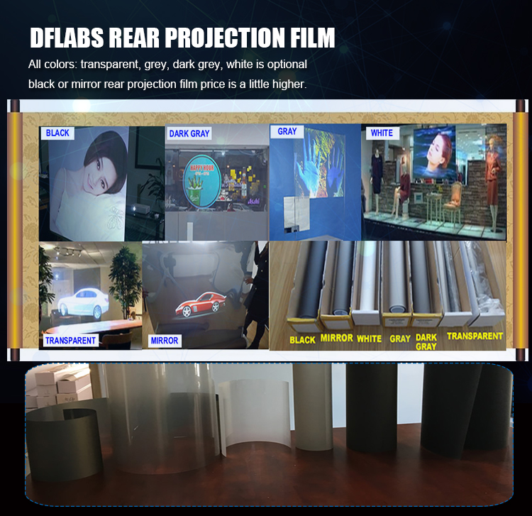 rear-projection-film_01