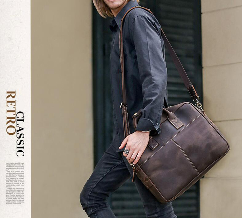 handbag-067 (2)