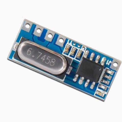 1PCS-4-5-5-5V-LR45B-315-433MHz-ASK-Superheterodyne-Wireless-Receiver-Module-433mhz-module.jpg_640x640