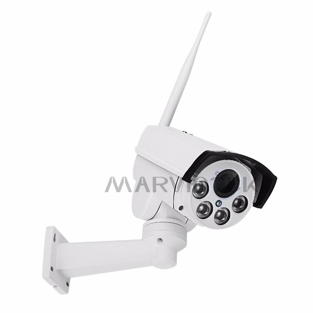 960P 1080 3G 4G LTE FDD TDD IP camera sim card outdoor CCTV cameras IR gsm h.264 onvif security video surveillance PTZ camera (18)