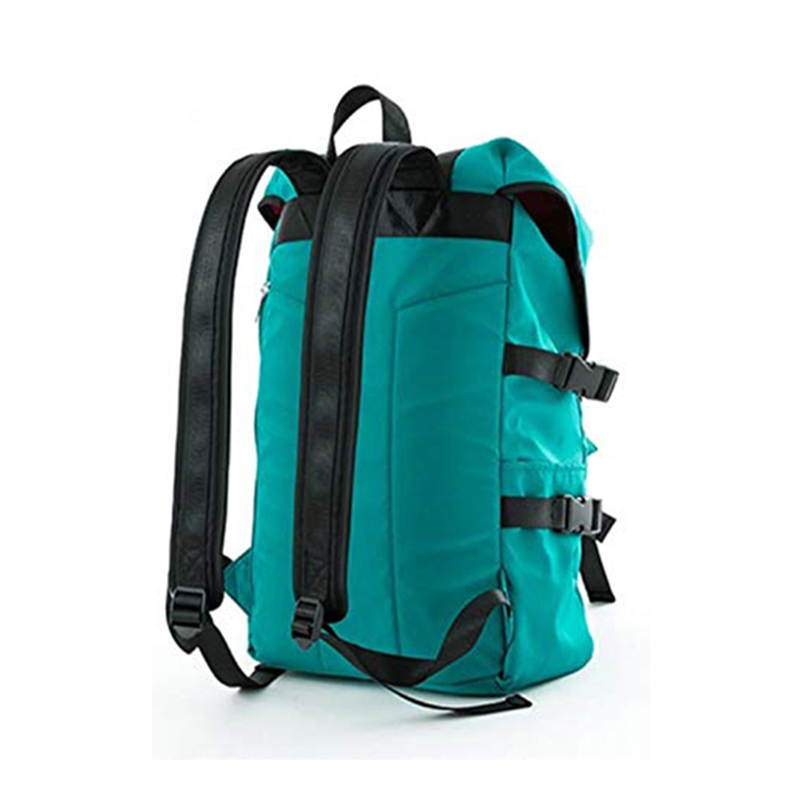 My-Hero-Academia-Backpack- (31)
