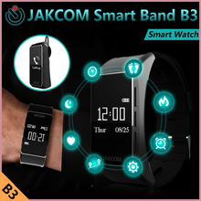 Jakcom B3 Smart Band New Product Of Smart Watches As Smartwatch Wifi Kids Gps For Garmin Forerunner 910Xt